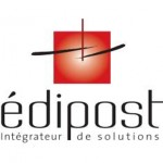 EDIPOST